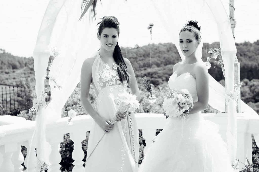 novias vannesamakeup