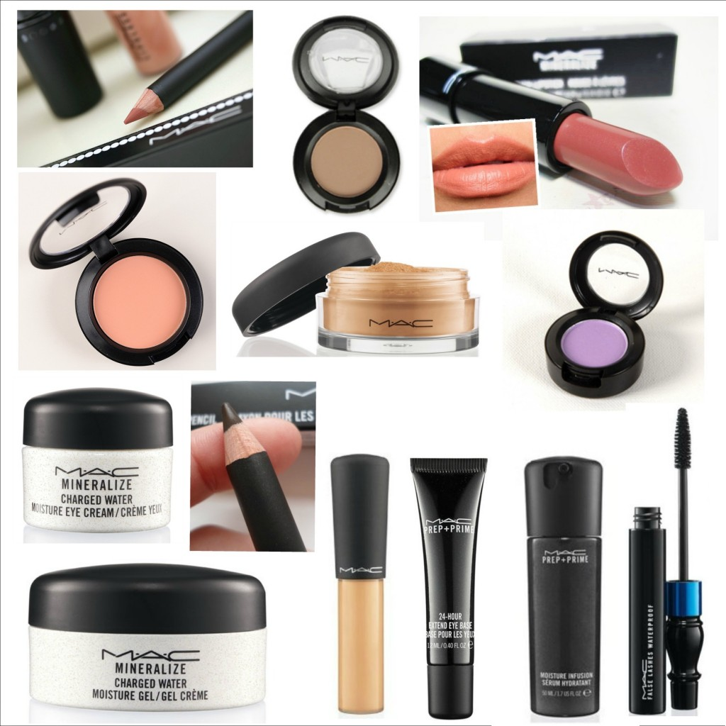 productos mac technique 2015