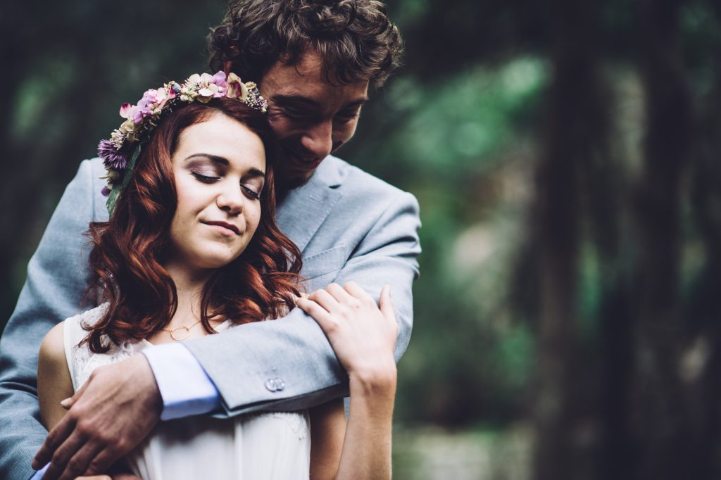 boda mallorca